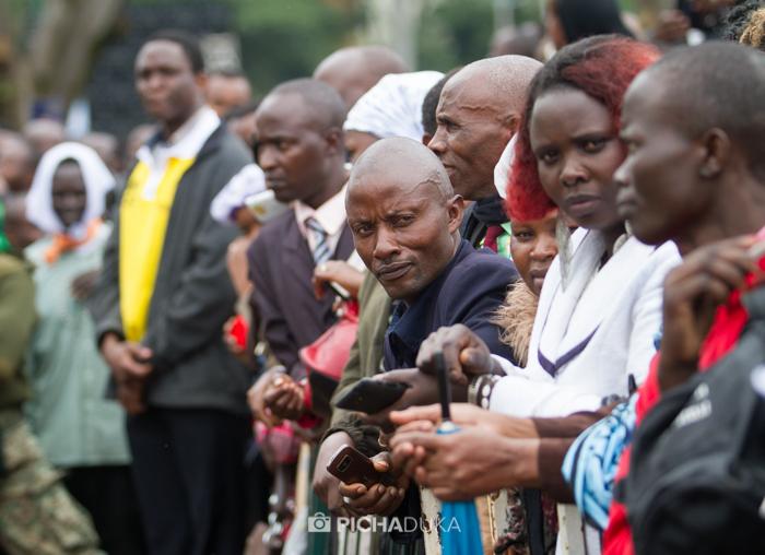Papal_Mass_Pope_in_Kenya_Mwangi_Kirubi-50
