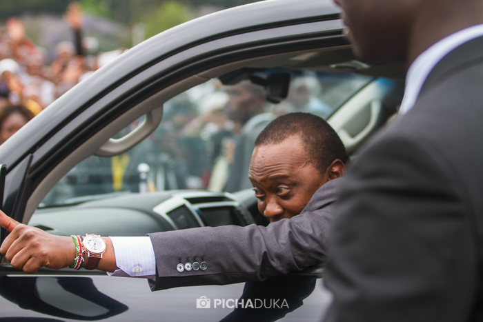 Papal_Mass_Pope_in_Kenya_Mwangi_Kirubi-54