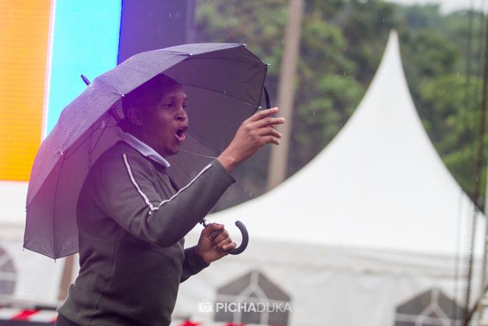 Papal_Mass_Pope_in_Kenya_Mwangi_Kirubi-8