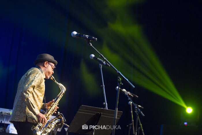 A-Gospel-According-To-Jazz-Nairobi-12