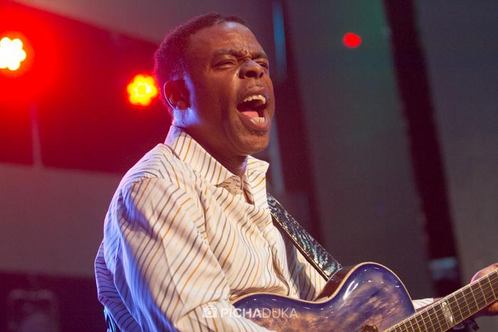 A-Gospel-According-To-Jazz-Nairobi-13