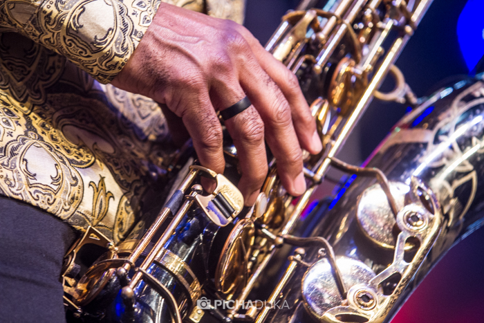 A-Gospel-According-To-Jazz-Nairobi-14