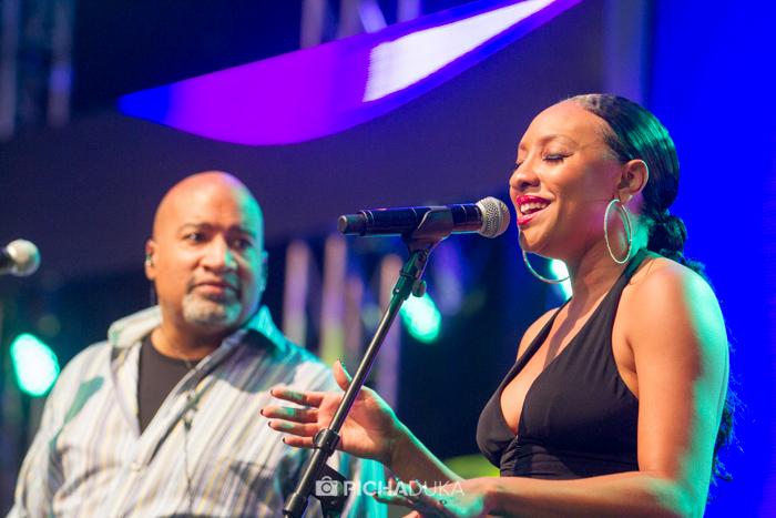 A-Gospel-According-To-Jazz-Nairobi-16