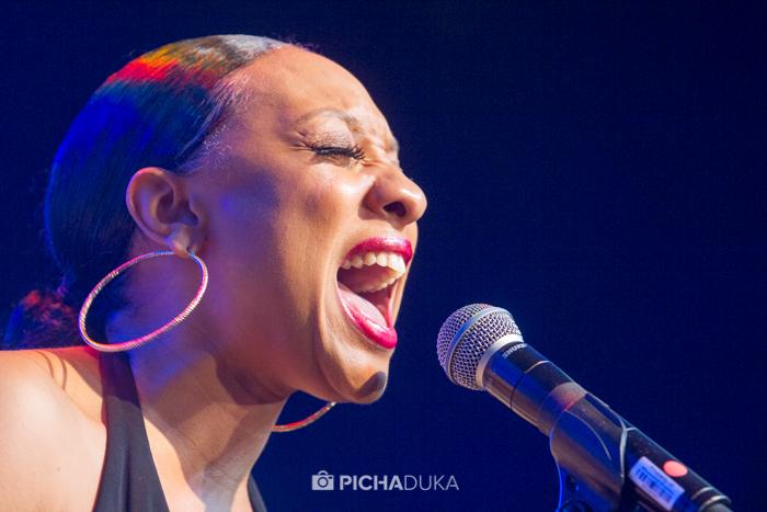 A-Gospel-According-To-Jazz-Nairobi-22