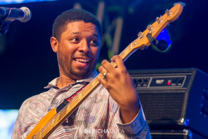 A-Gospel-According-To-Jazz-Nairobi-24