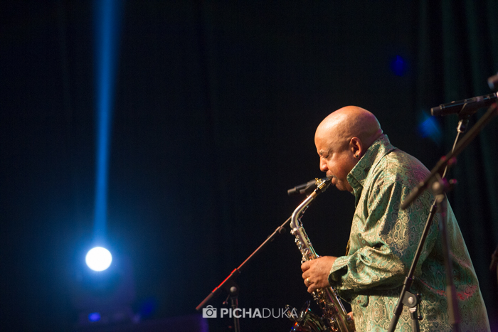 A-Gospel-According-To-Jazz-Nairobi-25