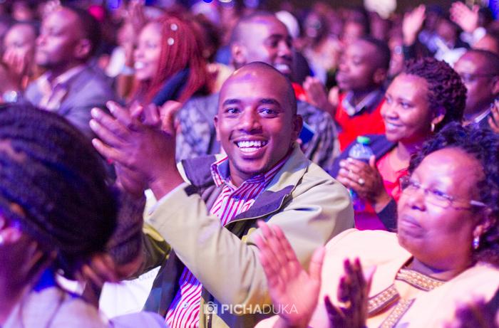 A-Gospel-According-To-Jazz-Nairobi-28