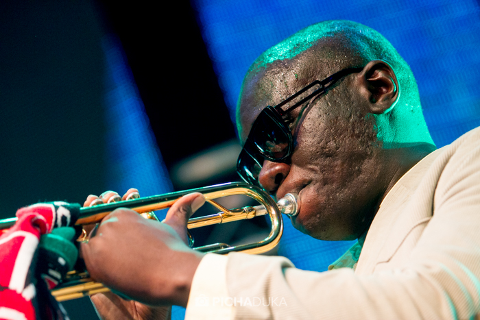 A-Gospel-According-To-Jazz-Nairobi-4