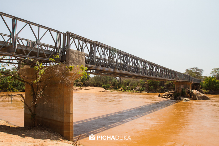 Meru-National-Park-Mwangi-Kirubi-28