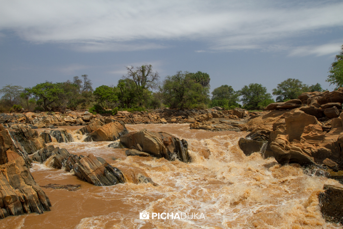 Meru-National-Park-Mwangi-Kirubi-31