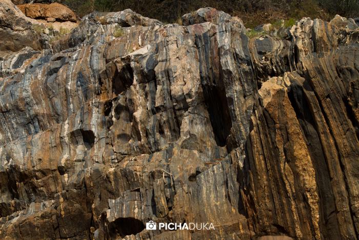 Meru-National-Park-Mwangi-Kirubi-55