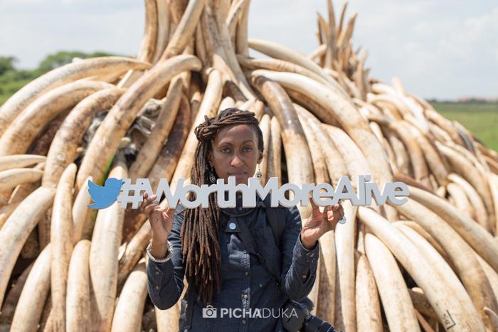 Ivory-Burn-Kenya-23