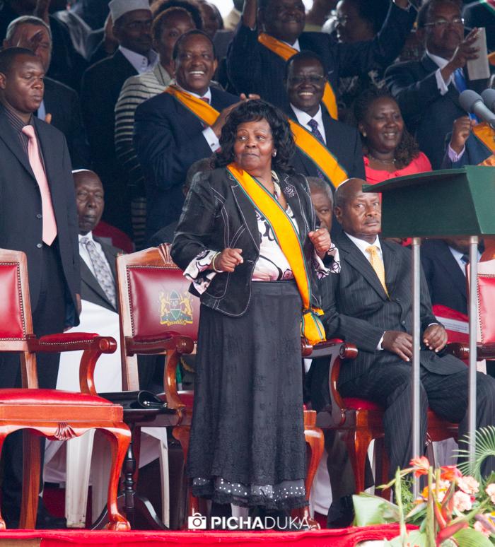 Kenya-Promulgation-Mwangi-Kirubi-7