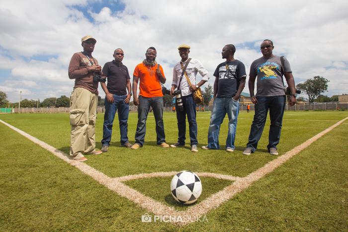 OnetouchLive_Eastlando_Mwangi-Kirubi-12