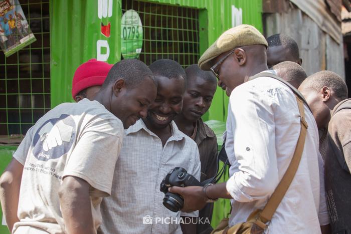 OnetouchLive_Eastlando_Mwangi-Kirubi-22