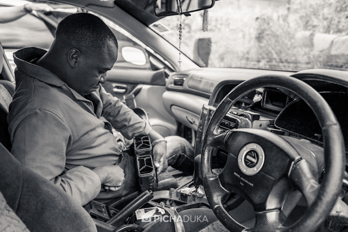 OnetouchLive_Eastlando_Mwangi-Kirubi-3