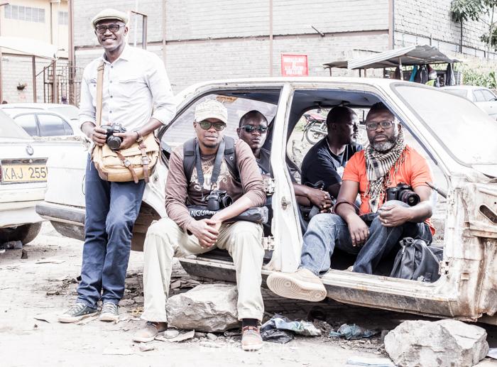 OnetouchLive_Eastlando_Mwangi-Kirubi-4