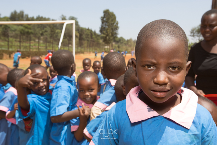 St-Martins-School-Kibagare-2