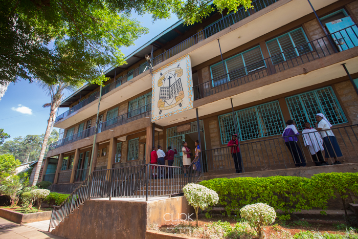 St-Martins-School-Kibagare-21