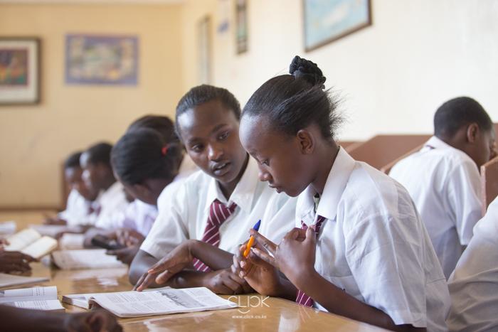 St-Martins-School-Kibagare-26