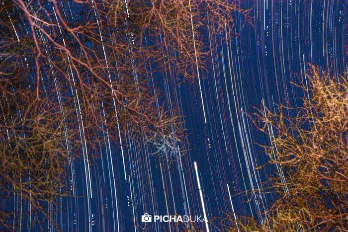 Melako-Night-Sky-2