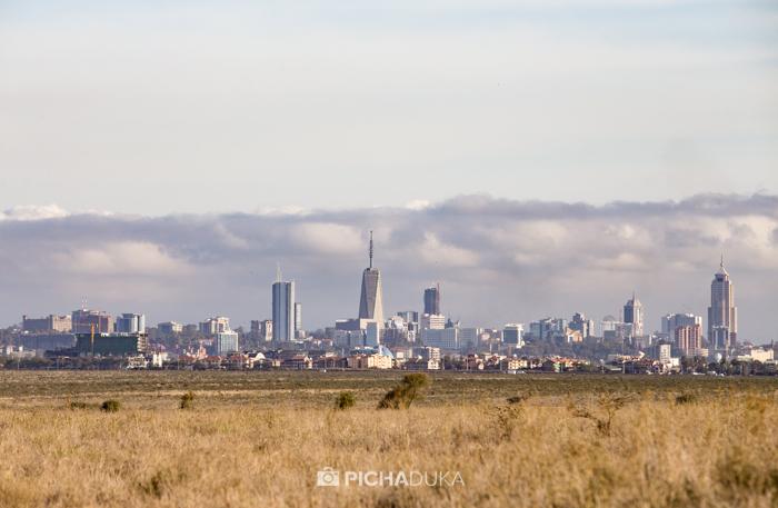 NairobiNationalPark-MwangiKirubi-7