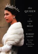 REVIEW: THE QUEEN – A LIFE IN BRIEF
