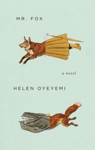 Mr-Fox-Helen-Oyeyemi-Penguin