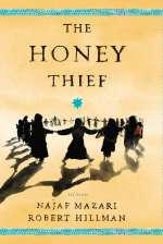 REVIEW: THE HONEY THIEF