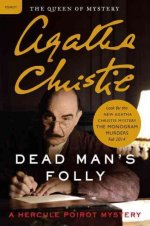 SUMMER OF CHRISTIE: Dead Man's Folly