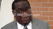 Malawi, China to share ideas on development