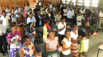 Scom youth told to abstain