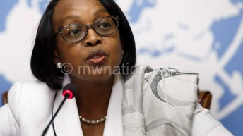 WHO launches project to control,  eliminate NTDs in Malawi