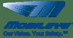 mobileye-logo