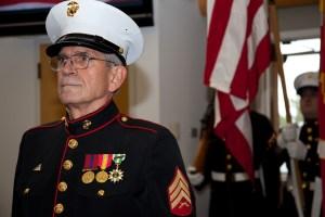 Veterans_OASIS-7