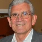 Peter Galgano