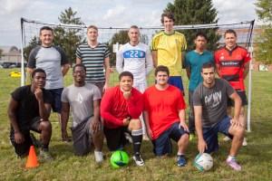 web-soccerclub-1