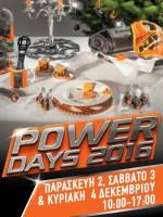 ktm-power-days-2016