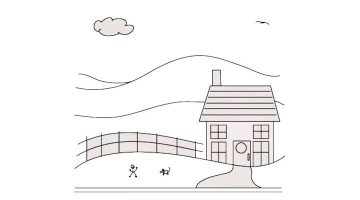 how-to-draw-a-house_09