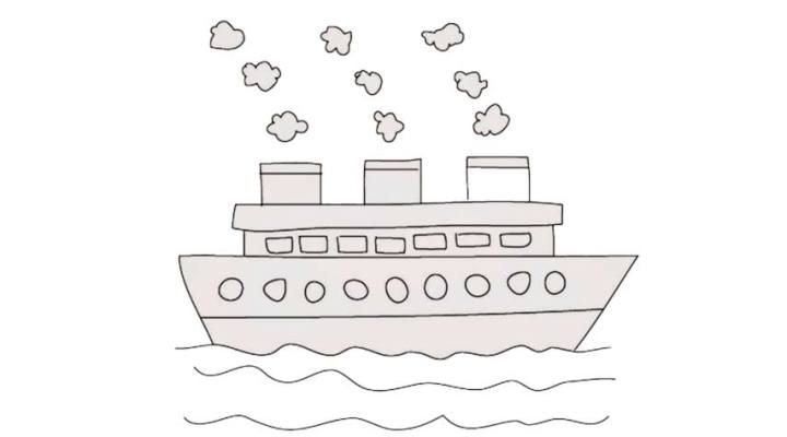 how-to-draw-a-ship_01