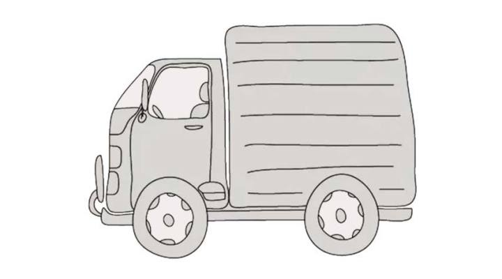 how-to-draw-a-truck_05
