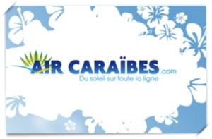 aircaraibes-logo