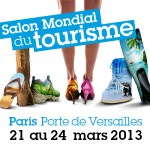 salon-tourisme-Paris