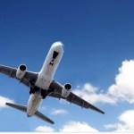 Compagnie aerienne 150x150 Voyager avec une compagnie aérienne Low Cost