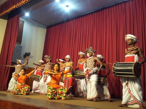 Danses_kandy_srilanka