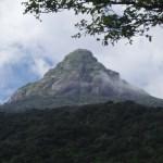 Pic_d_adam_Srilanka