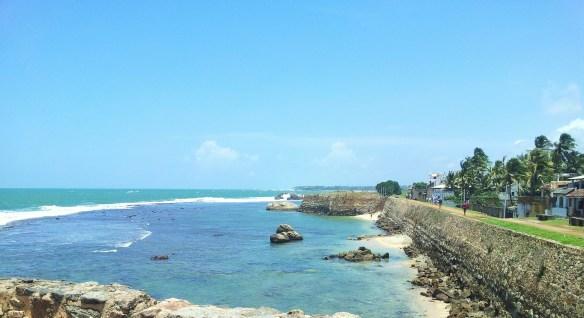 20140916 082146 1024x558 Galle : dernière étape au Sri Lanka
