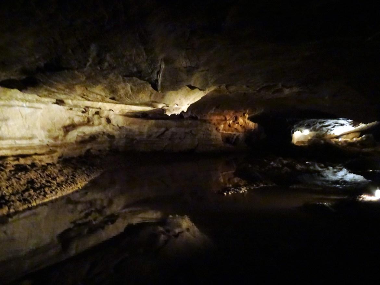 Grottes_de_Sare_Visite