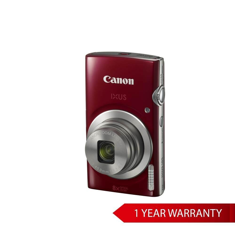 Fullsize Of Canon Powershot Elph 100 Hs