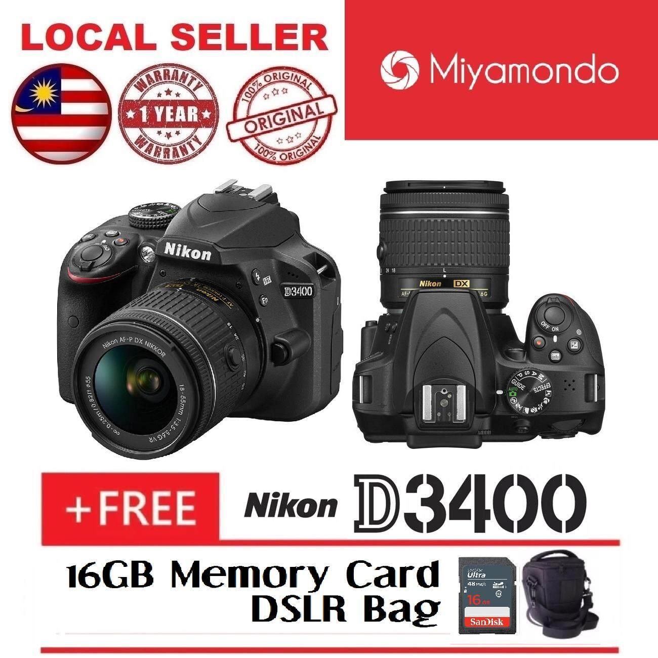 Antique Nikon Lens Kit Bag Nikon Cameras Dslrs Slrs Price Malaysia Nikon Cameras Nikon D3400 Vs D5300 Quora Nikon D3400 Vs D5500 Snapsort dpreview Nikon D3400 Vs D5500